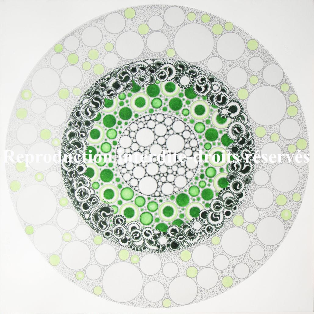 kellig cells
